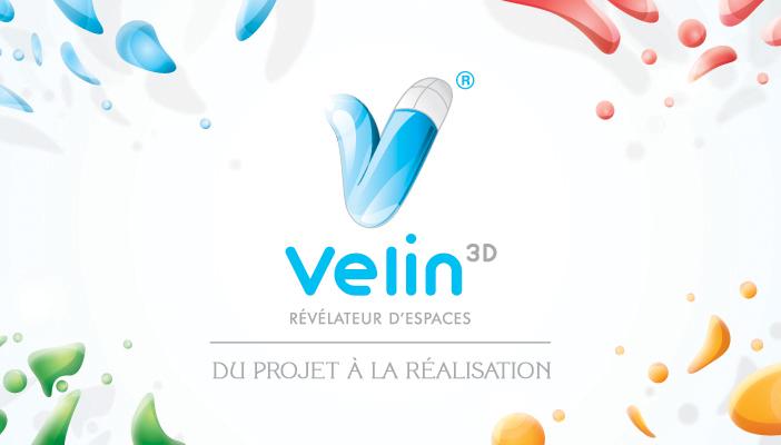 VELIN10