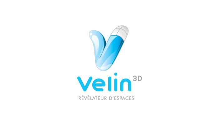 VELIN1