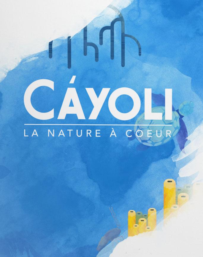 Cayoli