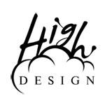 High Design